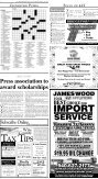 02.18.10 AAW.indd - Wise County Messenger - Page 4