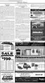 decatur - Wise County Messenger - Page 4