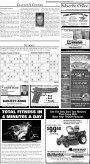 decatur - Wise County Messenger - Page 7