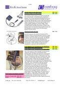 Instrument Pickups - Seite 4