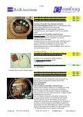 Instrument Pickups - Seite 6