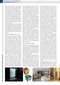 Individuell und Innovativ - Oechsle Display Systeme GmbH - Page 2