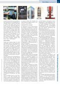 Individuell und Innovativ - Oechsle Display Systeme GmbH - Page 3