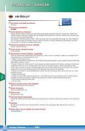 ab-Solut PROBASS.pdf - Market Watch