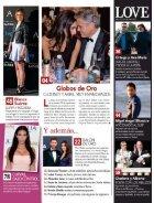 Revista Love - 21-01-2015 - Page 3