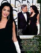 Revista Love - 21-01-2015 - Page 5