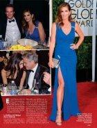 Revista Love - 21-01-2015 - Page 7