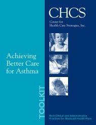 NURSING CARE PLAN - bronchial asthma - Nursing Crib
