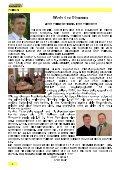 Download - PDF - Archiv der ÖVP Pollham - Page 2