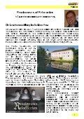 Download - PDF - Archiv der ÖVP Pollham - Page 3