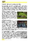 Download - PDF - Archiv der ÖVP Pollham - Page 4