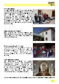Download - PDF - Archiv der ÖVP Pollham - Page 5