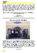 Download - PDF - Archiv der ÖVP Pollham - Page 6