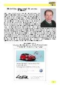 Download - PDF - Archiv der ÖVP Pollham - Page 7