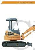 Download - Case Construction - Seite 4