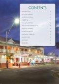 THE GRAND HOTEL| GLADSTONE - YouVu - Page 3