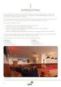 THE GRAND HOTEL| GLADSTONE - YouVu - Page 4