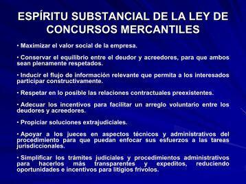 Ver Documento - Instituto Federal de Especialistas de Concursos ...