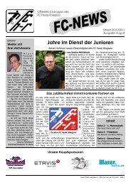FC-NEWS 1011 1 - FC Hasle-Rüegsau