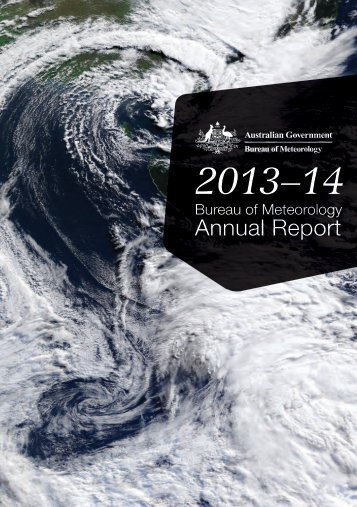 bureau-annual-report-2013-2014