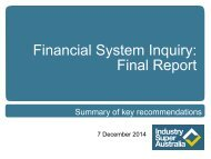 FSI-Final-Report-Summary-of-key-recommendations