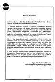 mf1994.pdf (2 MB) - Herman Ottó Múzeum Ásványtára - Page 4