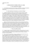 Parties prenantes - Page 2