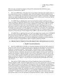 Parties prenantes - Page 3