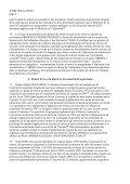 Parties prenantes - Page 4