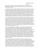 Parties prenantes - Page 5