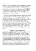 Parties prenantes - Page 6