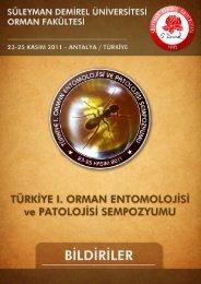Enfito_kitap.pdf   19 Mb - Orman Fakültesi - Süleyman Demirel ...