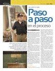 Cerveza - Page 4