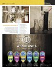 Cerveza - Page 5