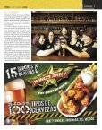 Cerveza - Page 7