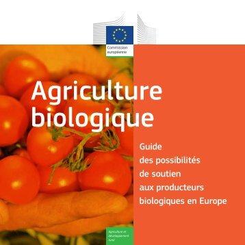 agriculture_biologique_soutien_UE