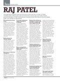 RAj PAtEl - KEO International Consultants - Page 2