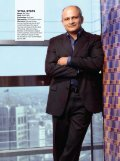 RAj PAtEl - KEO International Consultants - Page 3