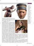 Emozioni in terracotta Emozioni in terracotta - Città Nuova Editrice - Page 2