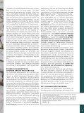 Ausgabe 6 - AHS-Gewerkschaft - Seite 5
