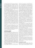 Ausgabe 6 - AHS-Gewerkschaft - Seite 6
