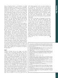 Ausgabe 6 - AHS-Gewerkschaft - Seite 7
