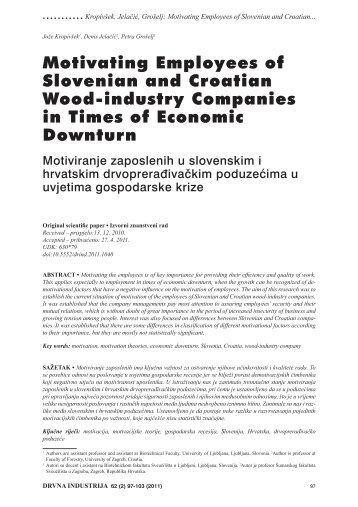 pdf (217 KB), Engleski, Str. 97 - 103