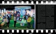 AV: A Moving Story - AV Magazine