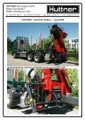 KH4S - Huttner Fahrzeugbau GmbH - Seite 2