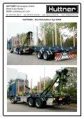 KH4S - Huttner Fahrzeugbau GmbH - Seite 4