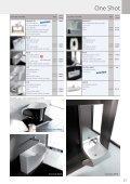 artceram cennik 2013.pdf - Poly system - Page 2