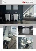 artceram cennik 2013.pdf - Poly system - Page 3