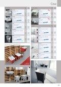 artceram cennik 2013.pdf - Poly system - Page 4