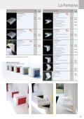 artceram cennik 2013.pdf - Poly system - Page 6
